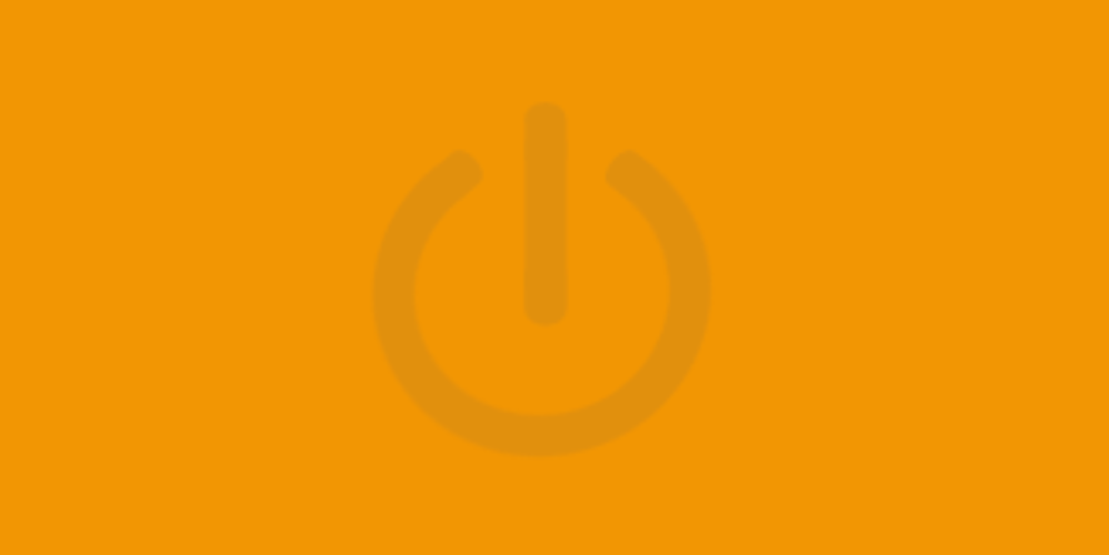 orange_mult_logo